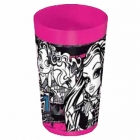 Monster High - Vaso apilable