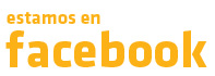 ESTAMOS EN FACEBOOK!